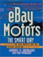 EBay Motors the Smart Way