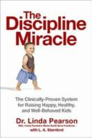 The Discipline Miracle