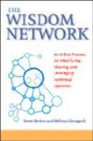 The Wisdom Network