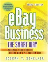 EBay Business the Smart Way