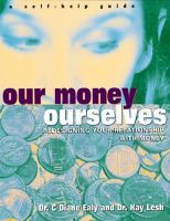 Our Money, Ourselves