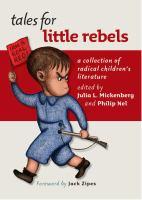 Tales for Little Rebels