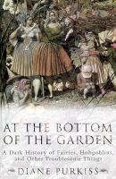 At the Bottom of the Garden