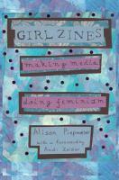 Girl Zines