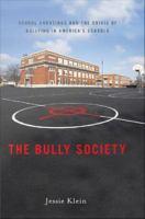 The Bully Society