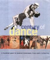 A Century Of Dance