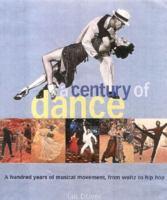 A Century Of Dance