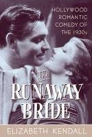 The Runaway Bride