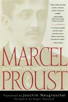 The Complete Short Stories of Marcel Proust