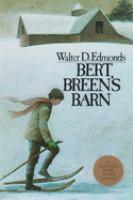 Bert Breen's Barn