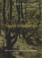Signs & Seasons