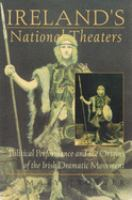 Ireland's National Theaters