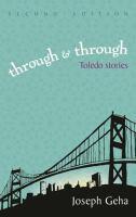 Through and Through