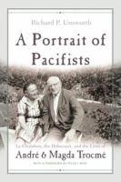 A Portrait of Pacifists