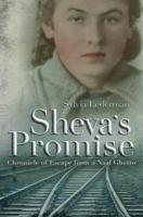 Sheva's Promise