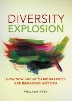 Diversity Explosion