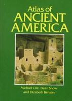 Atlas of Ancient America