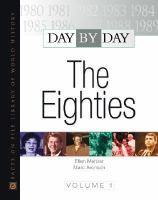 Day by Day, the Eighties