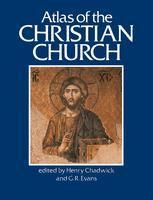 Atlas of the Christian Church