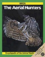 The Aerial Hunters