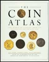 The Coin Atlas
