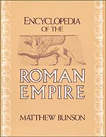 Encyclopedia of the Roman Empire