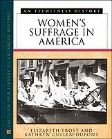 Women's Suffrage in America