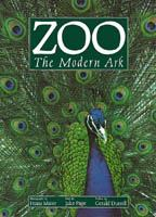 Zoo--the Modern Ark