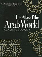 The Atlas of the Arab World