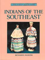 Indians of the Southeast