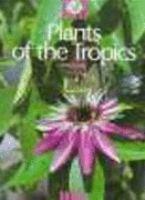 Plants of the Tropics