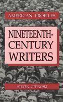 Nineteenth-century Writers