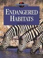 Endangered Habitats