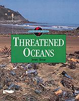 Threatened Oceans