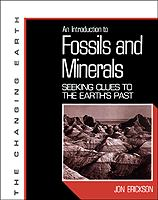 An Introduction to Fossils and Minerals