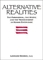 Alternative Realities