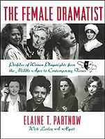 The Female Dramatist
