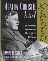 Agatha Christie A to Z