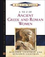 Biographical Dictionary of Ancient Greek and Roman Women