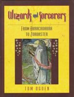 Wizards and Sorcerers