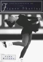 The Encyclopedia of Figure Skating