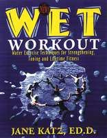 The New W.E.T. Workout