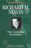 Richard M. Nixon