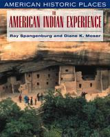 The American Indian Experience