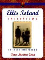 Ellis Island Interviews