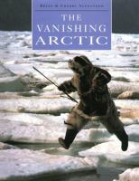 The Vanishing Arctic