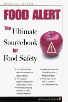 Food Alert!