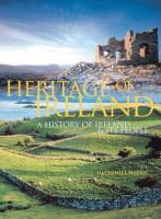 Heritage of Ireland