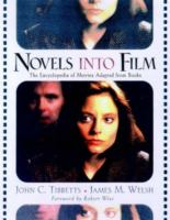 Novels Into Film