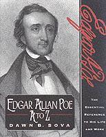 Edgar Allan Poe A to Z